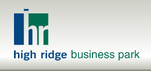 Houston Office Space | Houston Warehouse Space | High Ridge Business Park | Houston Office and Warehouse Space